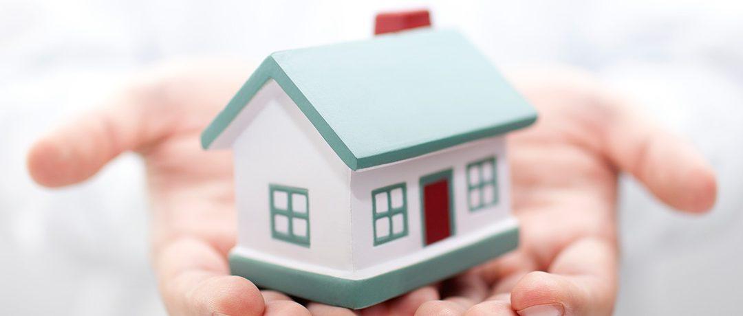 Procurement for asset insurance