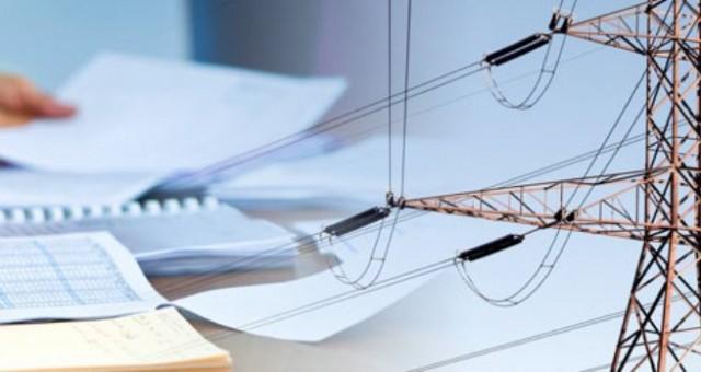 Implementare una soluzione aziendale per la gestione operativa delle risorse tecniche della rete