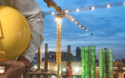 Blerje materiale dhe vegla pune të sigurimit teknik si dhe pajisjet (laborator) për testimin e mjeteve të sigurimit teknik