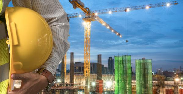 Acquisto di materiali e strumenti di sicurezza tecnica, nonché di attrezzature (di laboratorio) per il collaudo di mezzi di sicurezza tecnica