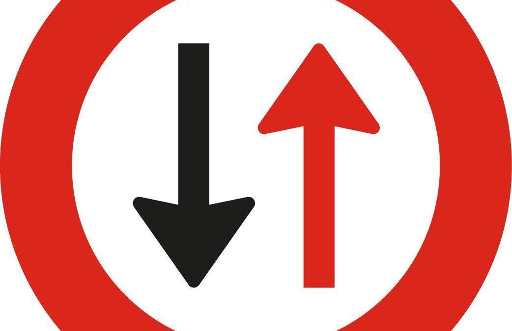 Aggiornamento della segnaletica verticale /orizzontale sugli assi nazionali e miglioramento della sicurezza stradale sugli assi del sud (lotto 3)