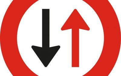 Rifreskimi i sinjalistikës vertikale / horizontale në akset kombëtare dhe përmirësimi i sigurisë rrugore në akset e jugut, (loti 3)