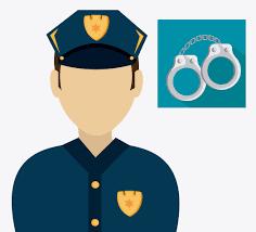 Servizio privato di sicurezza fisica per la Direzione Regionale di OSHEE  Durazzo