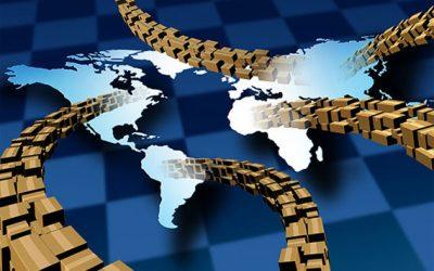 Servizio di consulenza internazionale