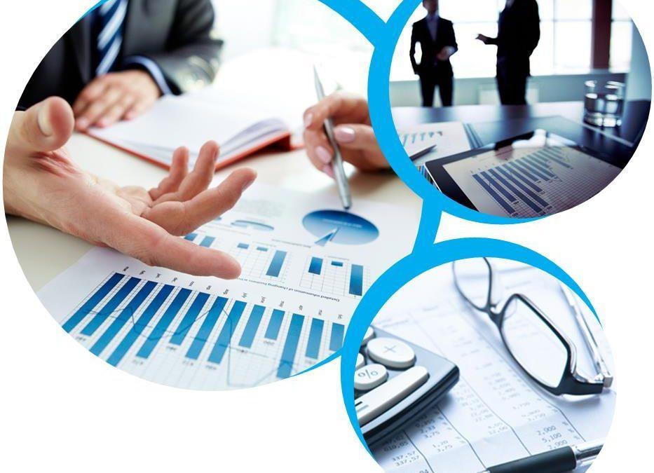 Sistema integrato per il calcolo del manuale dei prezzi degli articoli per lavori edili