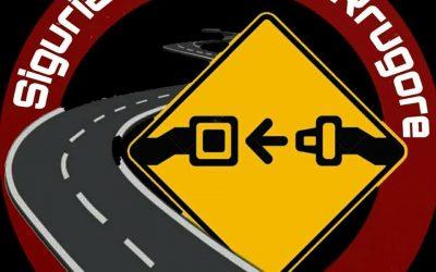 Miglioramento della sicurezza stradale