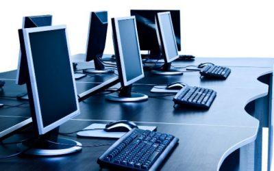 Acquisto delle apparecchiature IT